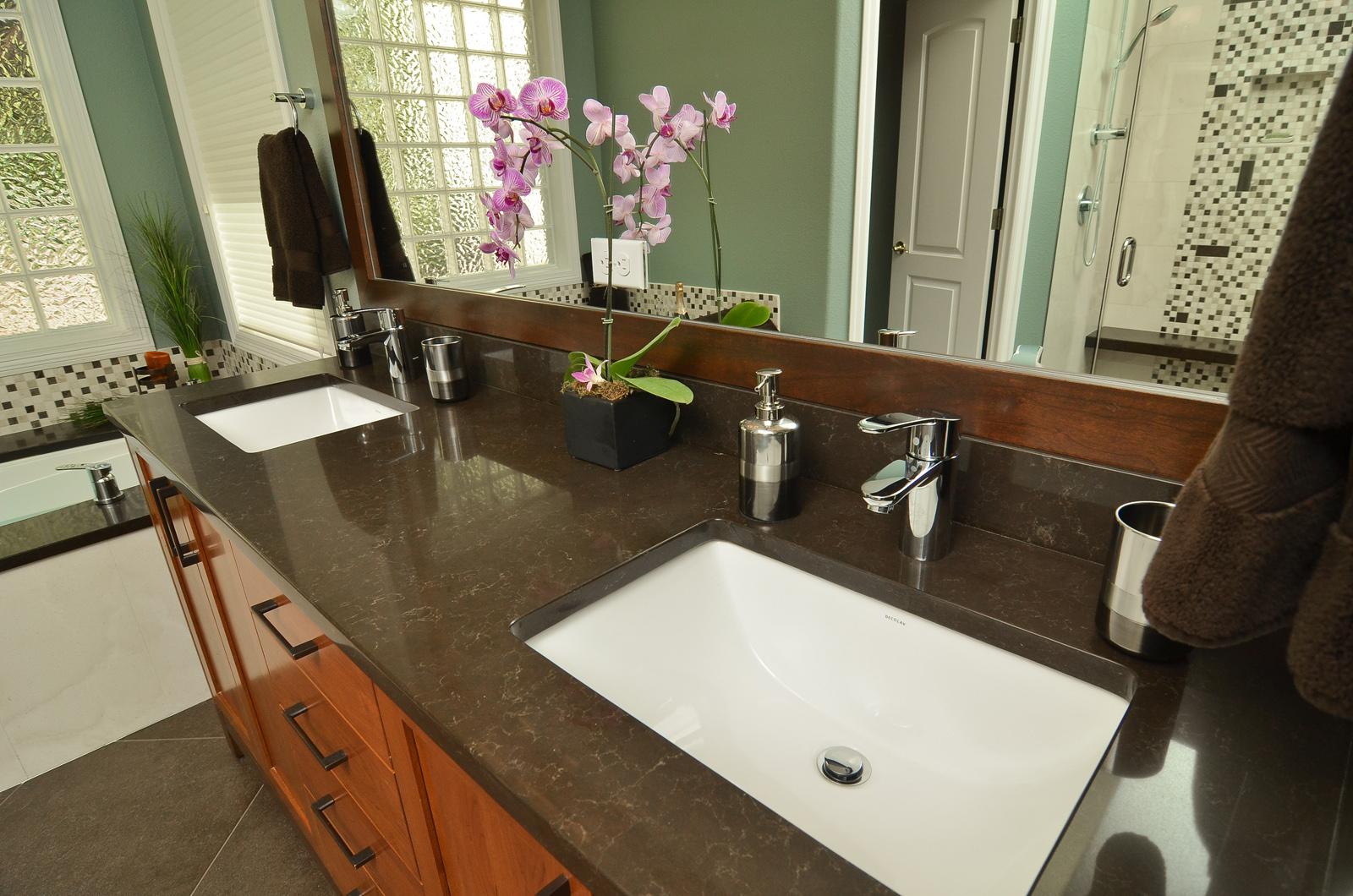 Choosing Your Bathroom Vanity Bathroom Vanities